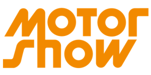 motorshow_ubik_modelle
