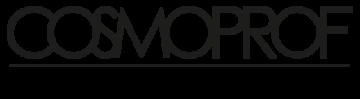 cosmoprof ubik modelle